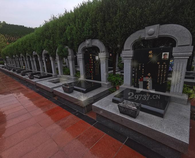 成都周边公墓陵园安葬亲人前、中、后你必须要注意的事