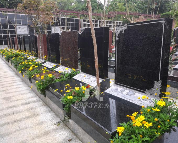 温江公墓有几个额?温江区公墓和郫县的墓地价格是不是一样的?
