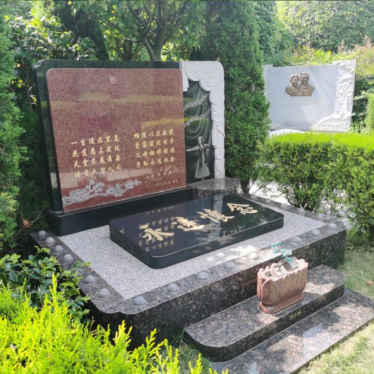 《公墓网》成都公墓价格千差万别节节高升的原因到底有哪些?