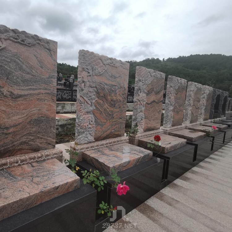福人居福地,福地等福人:蓉城公墓、墓地、陵园消费的困局怎么解?