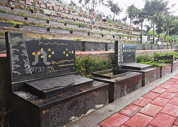 金土坡公墓找公墓行家《恩亲网》:公墓价格、电话、墓地风水都知道