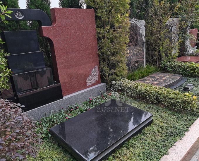 天地与我并生,万物与我合一:大朗陵园告诉您墓地的正确选择