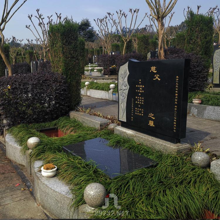 四川各大公墓陵园的缺点有哪些?2021年成都公墓哪个风水好?2021年公墓扫墓安排!