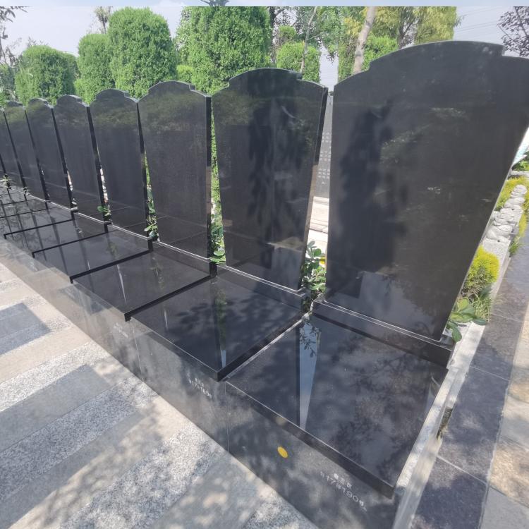 《成都殡葬多少钱 成都公墓价格》风水中不同来龙结穴原则