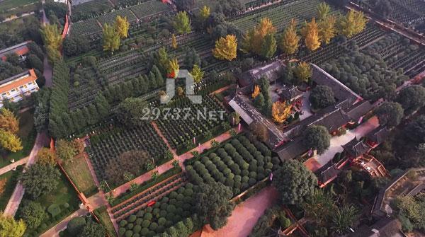 投资5.8亿元温江大朗陵园单墓多少钱,温江大朗公墓双墓多少钱,成都大朗陵园草坪葬多少钱