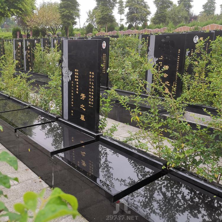 院山公墓搬迁的问题:院山公墓生态型园林式的社会公共墓地不具备搬迁条件