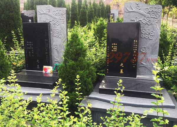 长松寺公墓民间故事会:龙泉长松山的变迁