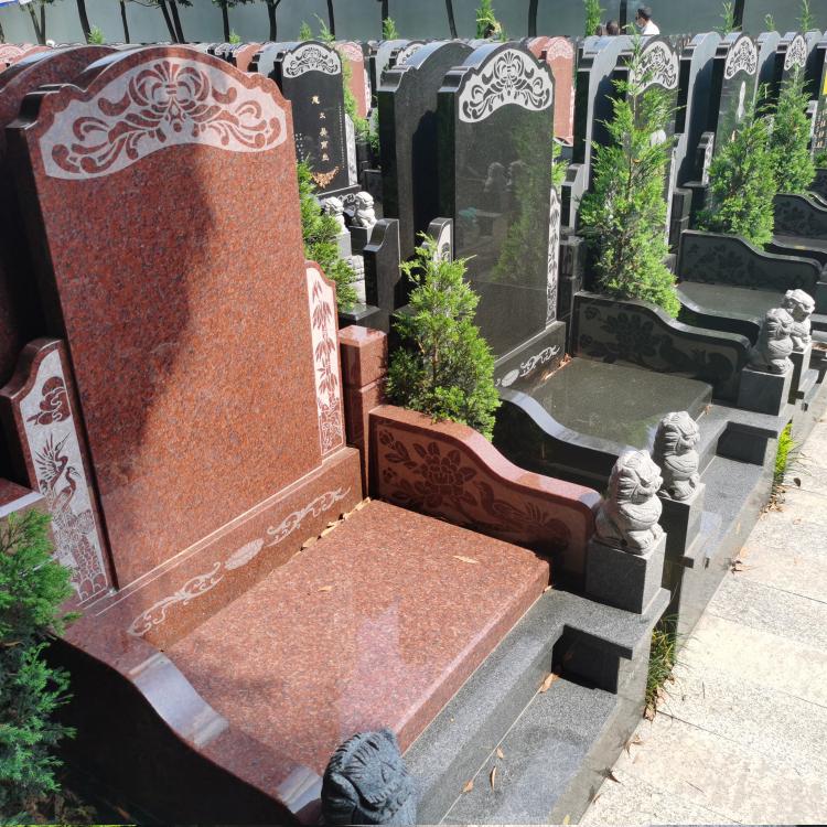走不出《成都殡葬》消费误区您就买不到真正合适的《成都墓地》产品