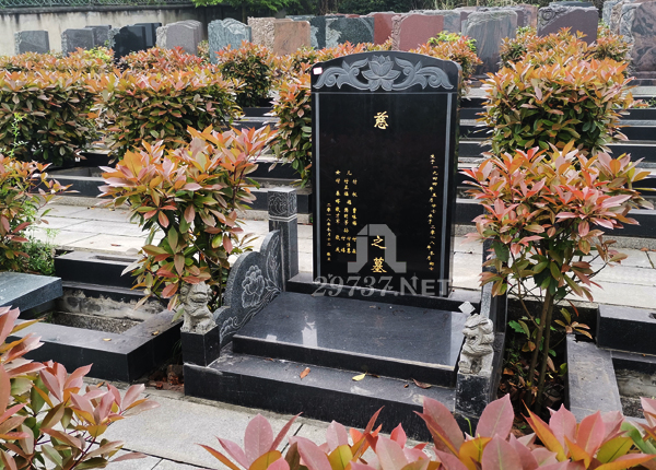 眉山殡仪馆暨仁寿公墓有哪些?眉山有哪些公墓?双流有哪些公墓?