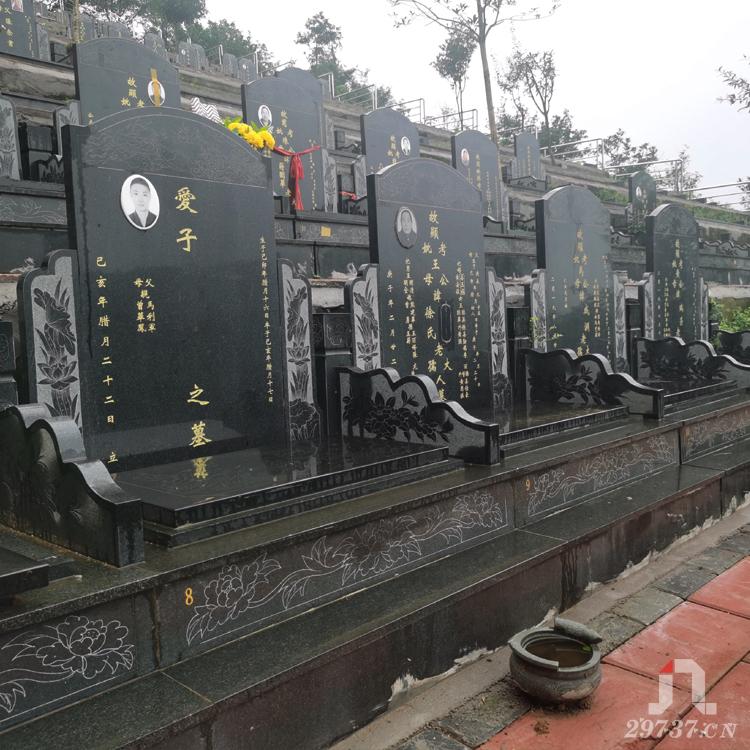 《剑锋独家航拍》航拍大邑军区金龙村金土坡公墓
