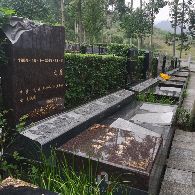 成都周边墓地购买误区,成都丧葬需求的选择,成都墓地分布大全