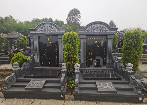 莲花公墓多少钱:黄龙溪莲花公墓的价格适合普通百姓消费不?