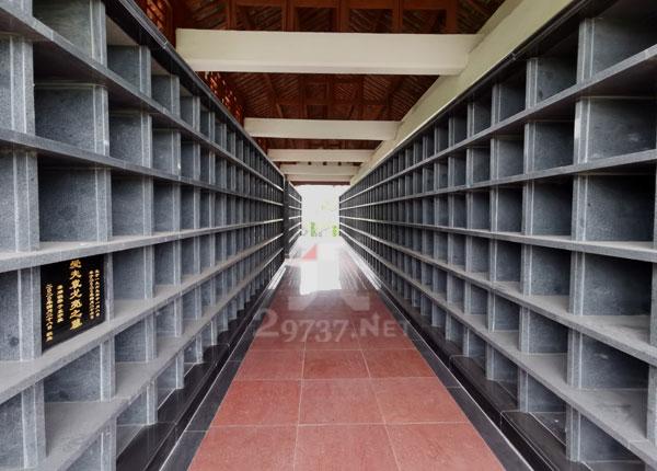锦江区殡葬服务:祝国寺村祝望山陵园成都公墓的鼻祖