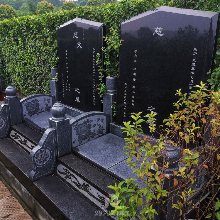 成都周边郊区县公墓风水排行榜:成都公墓哪个风水好?